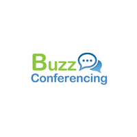 Buzz Conferencing