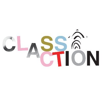Class Action Club