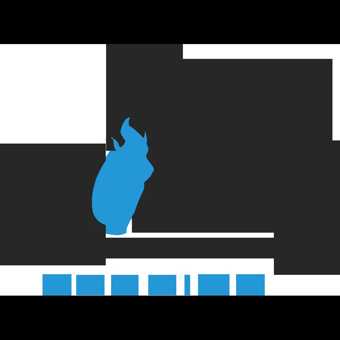Hot Money Studios